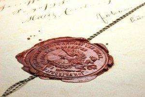 Beglaubigte Übersetzung italienisch deutsch von privaten und geschäftlichen Unterlagen. Übersetzung Patentanmeldungen, Verträgen, Mietverträgen, Kaufverträgen, Arbeitsverträgen, Versicherungsverträgen, Urkunden, Patentverträgen, private Unterlagen, Darlehensverträgen, Patentschriften, Vertriebsverträgen, Sachverständigengutachten, AGB's, Satzungen, Gutachten, Patenten, Klageschriften, Bankbürgschaften, Urteilen, Kaufvertrag, Pachtverträgen, Mietvertrag, Arbeitsvertrag, Patentvertrag, Hypothekenvertrag