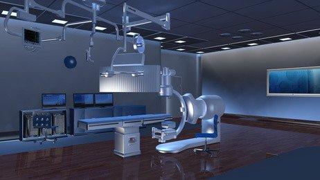 Übersetzun Medizintechnik italienisch deutsch, medizinische Übersetzung, Übersetzen Medizin, Übersetzungen für Medizintechnik